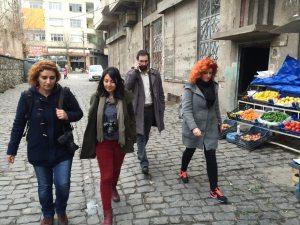 diyarbakir-aysel-kilic