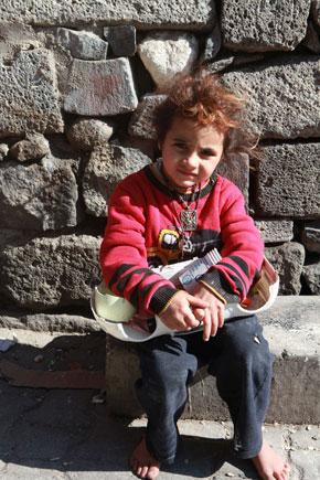 Suriçi'nde-bir-çocuk