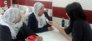 diyarbakir-anneler-(1)