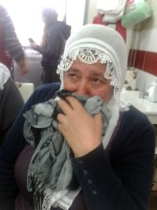 diyarbakir-anneler-(2)
