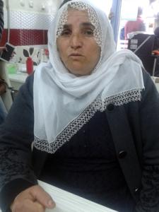 diyarbakir-anneler-(3)