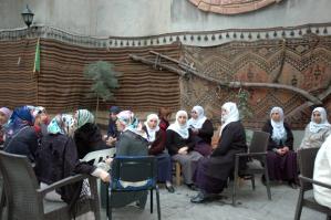 diyarbakir-anneler-(4)