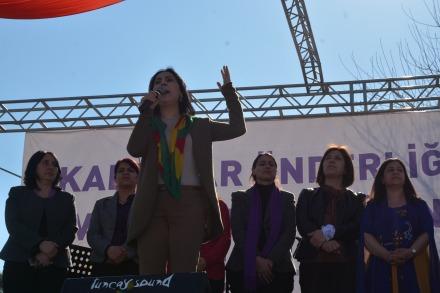 diyarbakr-8-mart-2016-1-23