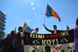 diyarbakr-8-mart-2016-1-6